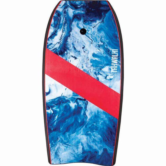 Tahwalhi Bodyboard, , bcf_hi-res