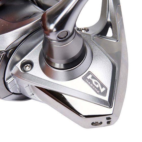 Shimano Stradic 2500FK Spinning Reel, , bcf_hi-res