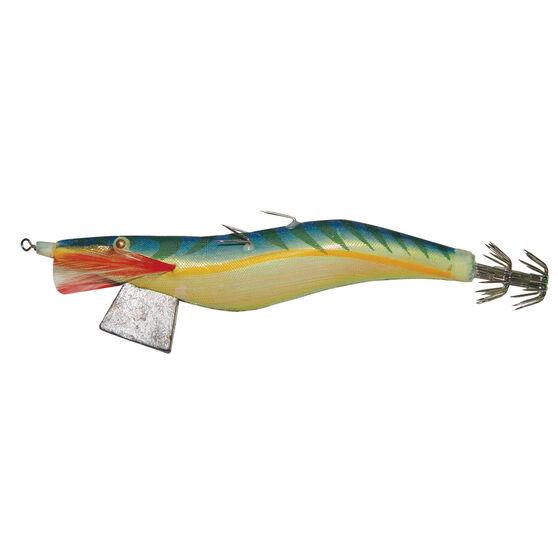 Rogue Razorback Squid Jig 3g, , bcf_hi-res