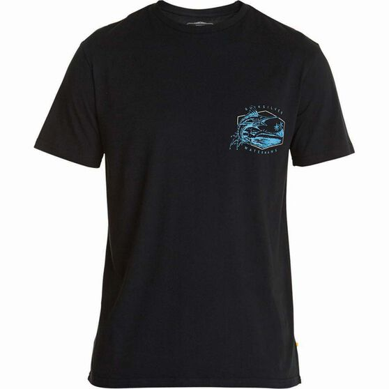 Quiksilver Men's The Jumper II Tee, , bcf_hi-res