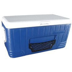 Frostbite Chest Cooler 73L, , bcf_hi-res