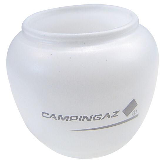 Coleman C270 Lantern Globe, , bcf_hi-res