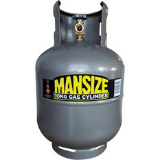 Code 2 POL Gas Bottle 10kg, , bcf_hi-res