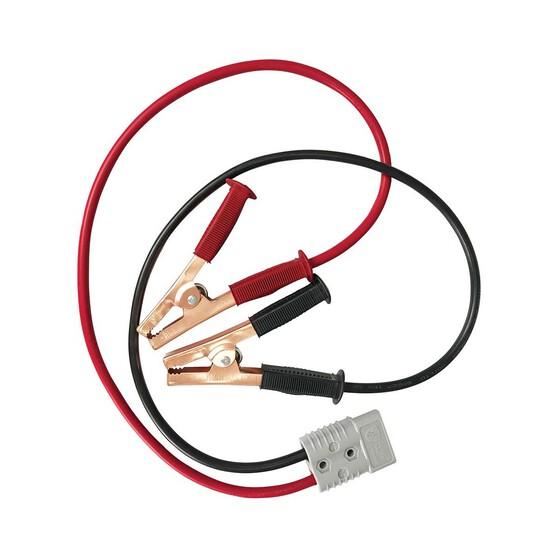 Korr 175A Jumper Cables for Hardkorr Battery Box, , bcf_hi-res