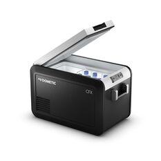 Dometic CFX3 35 Compressor Fridge Freezer 36 Litres, , bcf_hi-res