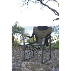 Touring Extreme Directors Chair, , bcf_hi-res