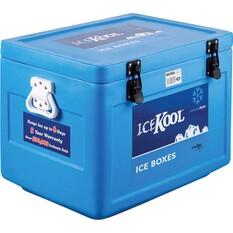 EvaKool IceKool Poly Icebox 53L, , bcf_hi-res