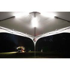 All Night Instant Light Shelter, , bcf_hi-res
