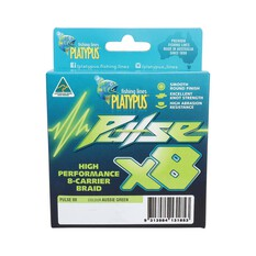 Platypus Pulse X8 Braid 150m, , bcf_hi-res