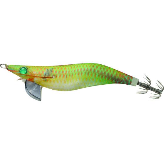 Yamashita Egi Sutte-R Squid Jig 2.5 Colour NQS, Colour NQS, bcf_hi-res