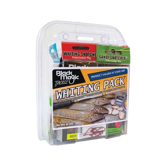 Whiting Tackle Kit, , bcf_hi-res