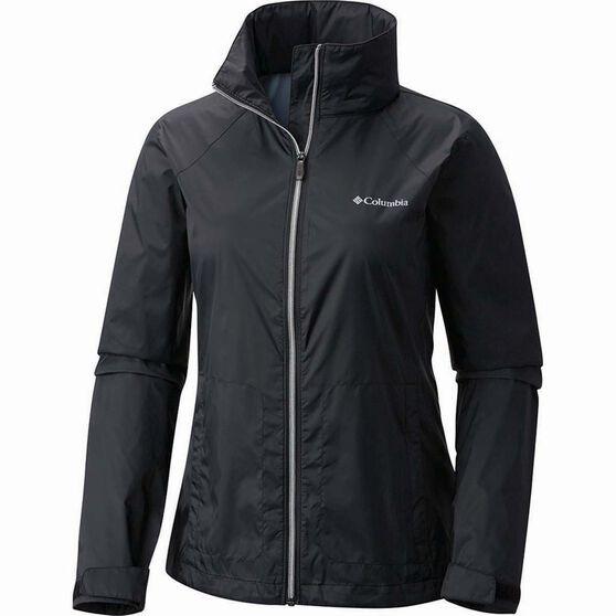Columbia Women's Switchback II Jacket, , bcf_hi-res