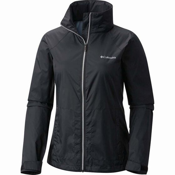 Columbia Women's Switchback II Jacket, , bcf_hi-res