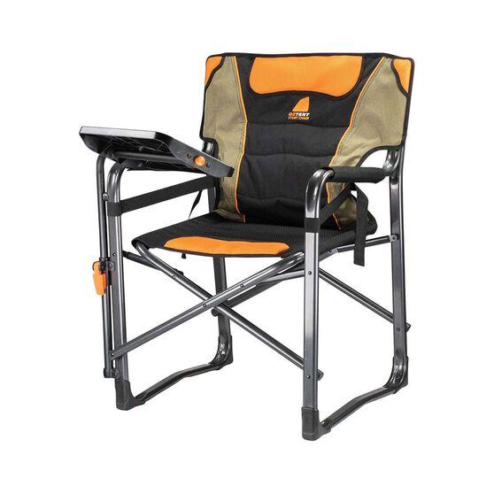 Oztent Sturt Directors Chair, , bcf_hi-res