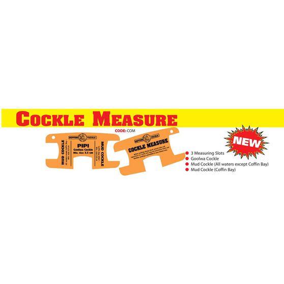 Neptune Cockle Measure, , bcf_hi-res