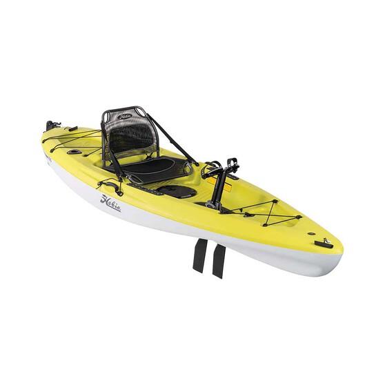 Hobie Mirage Passport 10.5 Pedal Kayak, , bcf_hi-res
