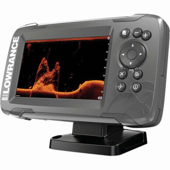 Hook2-5x GPS SplitShot Fishfinder, , bcf_hi-res
