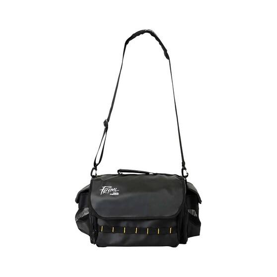 Pryml PVC Fisherman's Tackle Bag, , bcf_hi-res