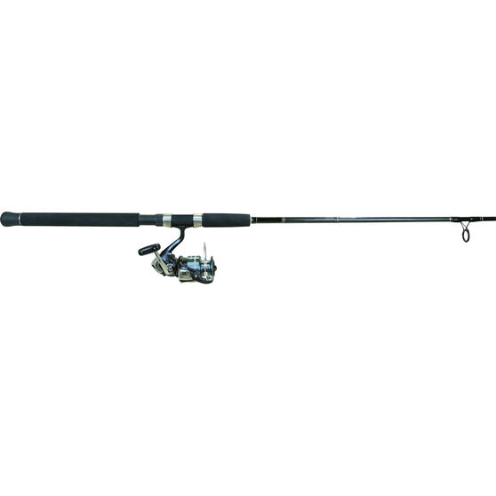 Shimano Sienna Sonic Bait Spinning Combo 6ft 6in 3-5kg, , bcf_hi-res