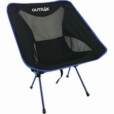 OUTRAK Travel Hiking Chair, , bcf_hi-res