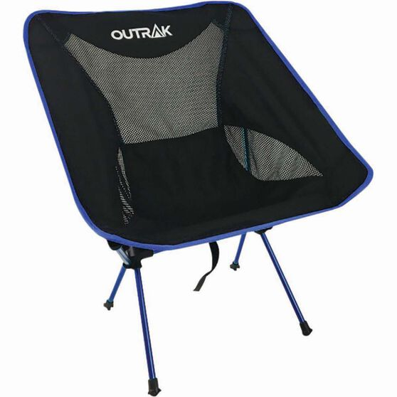 OUTRAK Travel Hiking Chair, , bcf_hi-res