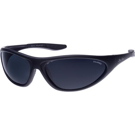 Blue Steel 4183 B01-T0S Polarised Sunglasses, , bcf_hi-res