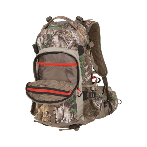 Allen Pagosa Day Pack 1800, , bcf_hi-res