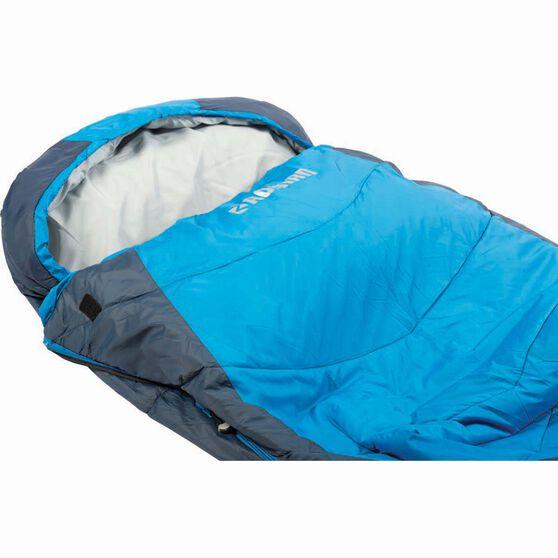 Palm IV Hooded Sleeping Bag, , bcf_hi-res