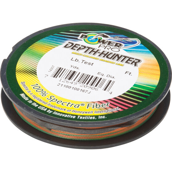 Power Pro Braid Line 300yd, , bcf_hi-res
