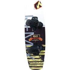 Fuel Remix Wakeboard 50in, , bcf_hi-res