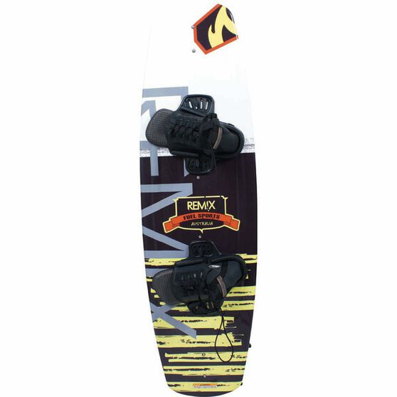 Remix Wakeboard 50in, , bcf_hi-res