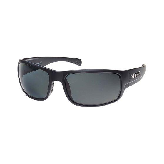 Mako Escape XL  Men's Polarised Sunglasses, , bcf_hi-res