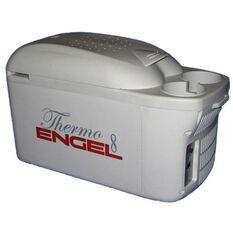 Cooler Warmer 8L, , bcf_hi-res