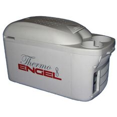 Engel Cooler Warmer 8L, , bcf_hi-res