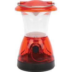 Mini LED Lantern Red, Red, bcf_hi-res