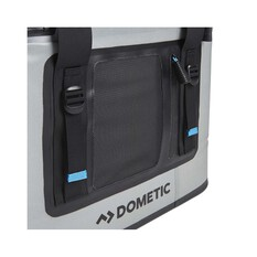 Dometic CIB 26 Cool Ice Insulated Cooler Bag, , bcf_hi-res