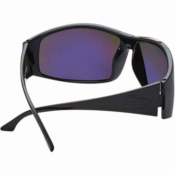 Stingray Men's Cobbler Sunglasses, , bcf_hi-res
