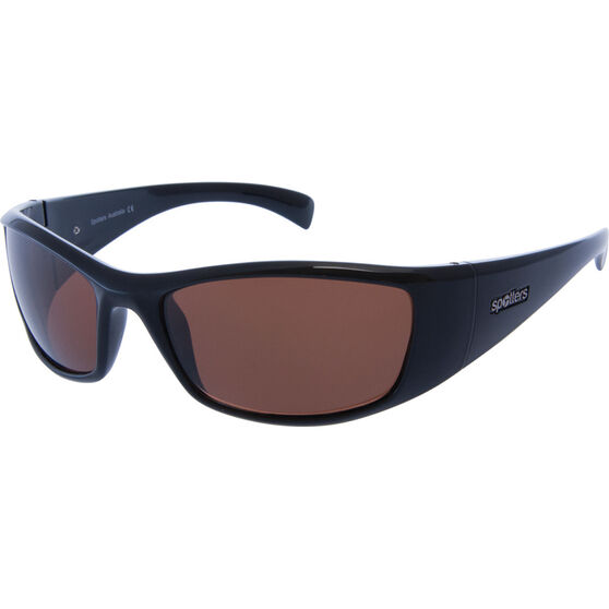 Spotters Arctic Polarised Sunglasses, , bcf_hi-res