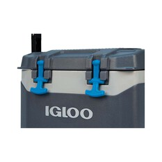 Igloo 25QT BMX Cooler - 23L, , bcf_hi-res