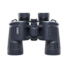Bushnell H20 10x42 Binoculars, , bcf_hi-res