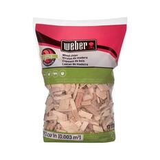 Weber Pecan Wood Chips, , bcf_hi-res