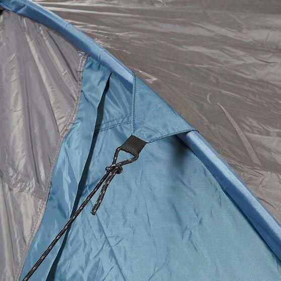 Wanderer Magnitude 6V Dome Tent 6 Person, , bcf_hi-res