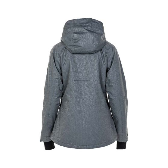 Tahwalhi Women's Diamond Snow Jacket, , bcf_hi-res