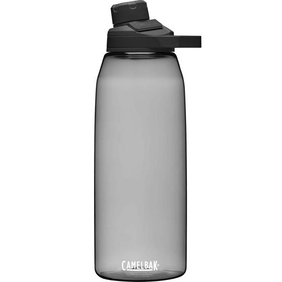 Camelbak Chute 1.5L Charcoal Drink Bottle Charcoal, Charcoal, bcf_hi-res