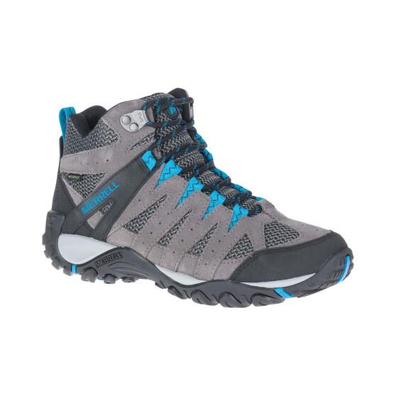 Merrell Women's Accentor 2 Mid Hiking Boots, , bcf_hi-res