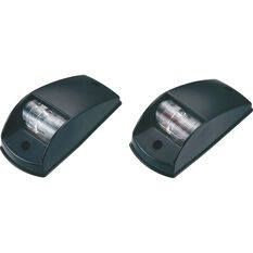 Blueline LED Navigation Lights, , bcf_hi-res