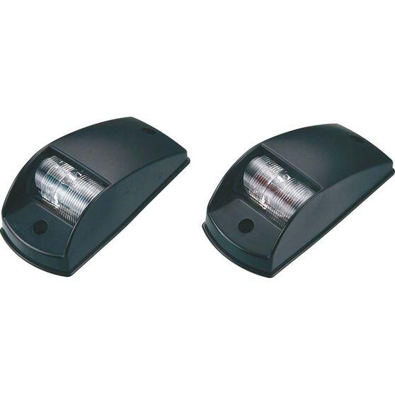 Blueline LED Navigation Lights, , bcf_hi-res