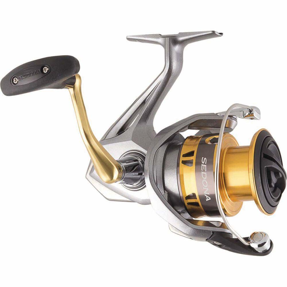 b349878338d Shimano Sedona 2500FI Spinning Reel, , bcf_hi-res