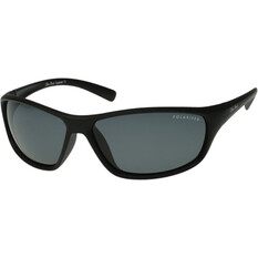 Blue Steel 4202 B01-T0S Sunglasses, , bcf_hi-res