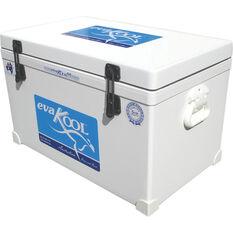 Evakool Fibreglass Icebox 60L, , bcf_hi-res